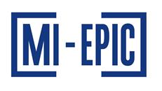 MIEPICLogo1